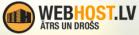 Хостинг компания Webhost.lv