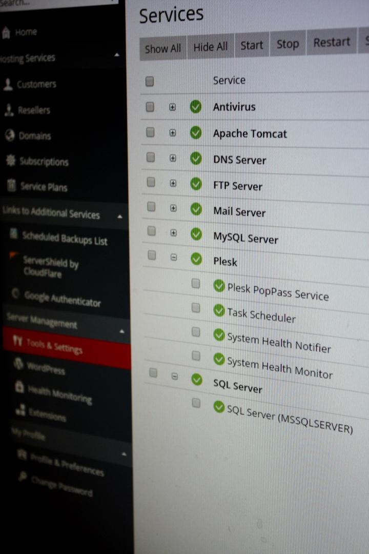 Безплатный хостинг в латвии главное оптимизация продвижение сайта в компании ld